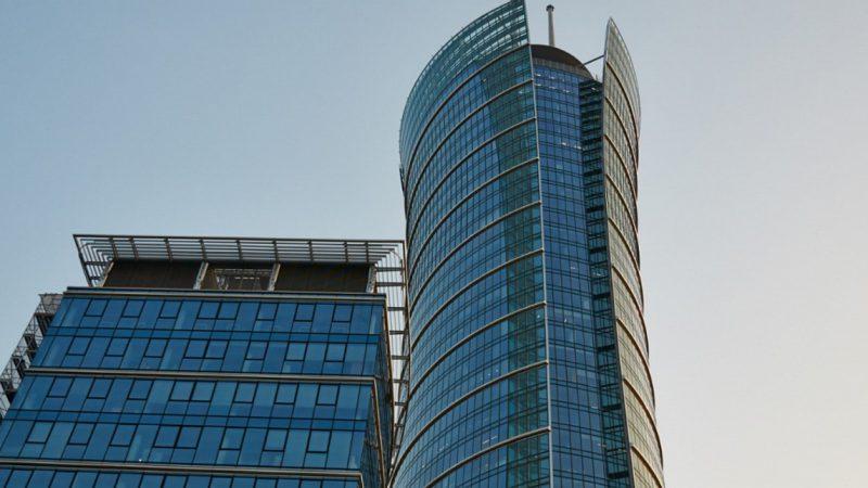137 dni – tyle średnio trwa wynajęcie biura w Polsce