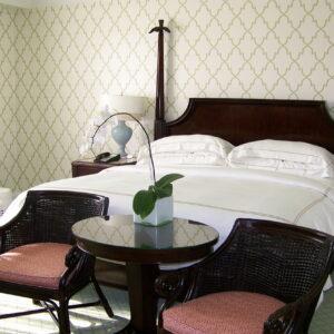 Nowoczesna sypialnia. Jakie łóżko wybrać?