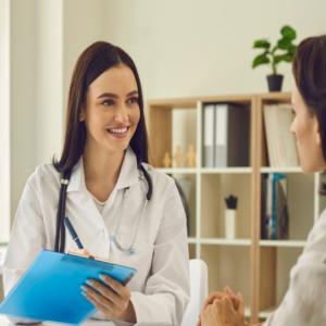 Jak działa prywatne ubezpieczenie zdrowotne?